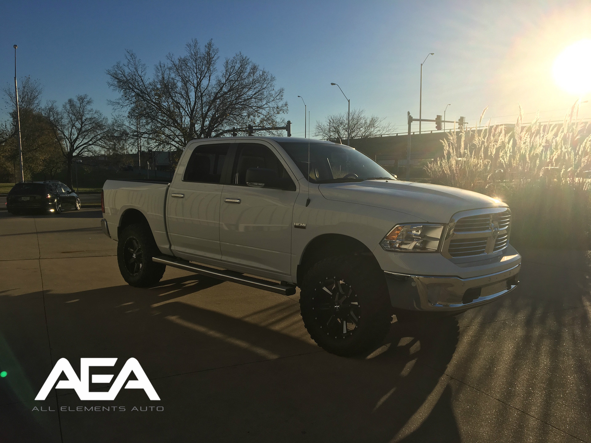 4-rough-country-lift-on-dodge