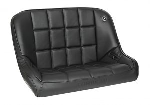 All Elements Auto Corbeau Seats