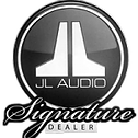 all elements auto jl audio