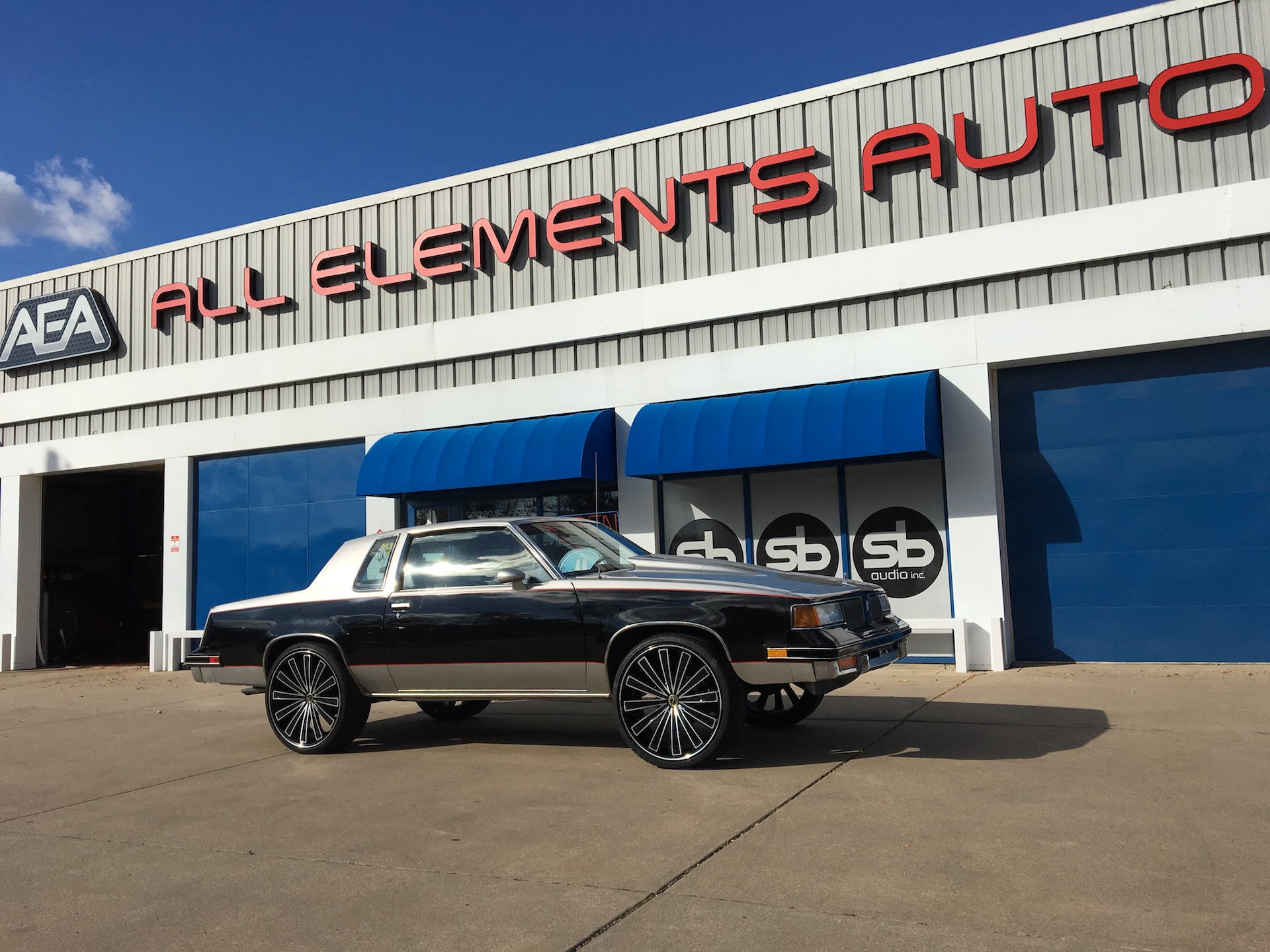 -lift-cutlass-on-24-inch-rims