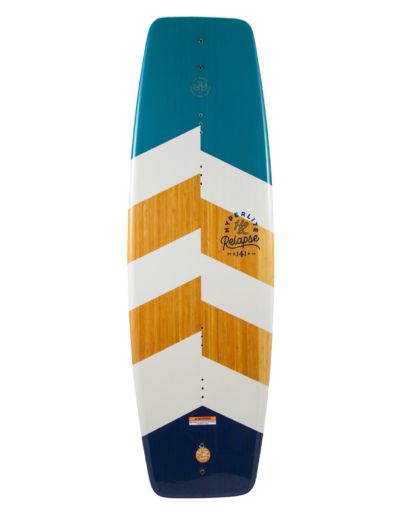Relapse Wakeboard BWF