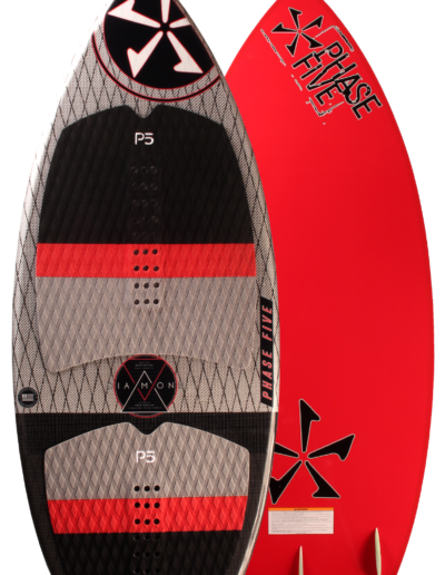 Phase 5 Diamond Wake SkimBoard