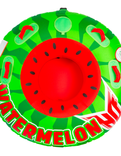 HO Sports Watermelon Tube