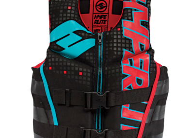 Boys Youth Hyperlite Indy - Large