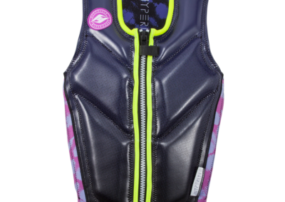 Hyperlite Stiletto Comp Vest