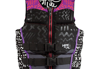 Hyperlite Ambition Vest