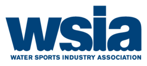 Water Sports Industry Association