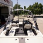 Malibue VLX for sale in Wichita KS