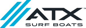 ATX Surf Boats Launch Worldwide 8-1-19